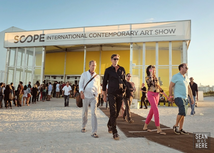 art-basel-scope-miami-beach-sean-was-here-2014