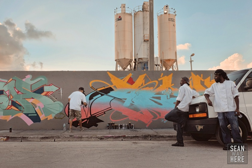 wynwood-miami-art-basel-graffiti-tag-street-photography-sean-was-here