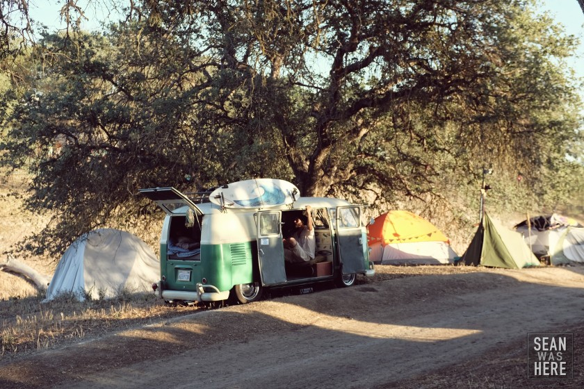 lightning-in-a-bottle-camping-camer-van-vw-bug-tree-tent-sean-was-here