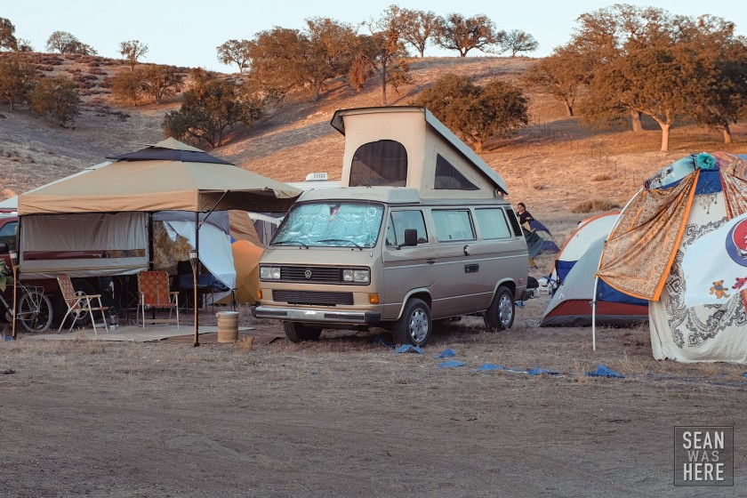vw-vanagon-camper-van-lightning-in-a-bottle-california-sean-was-here