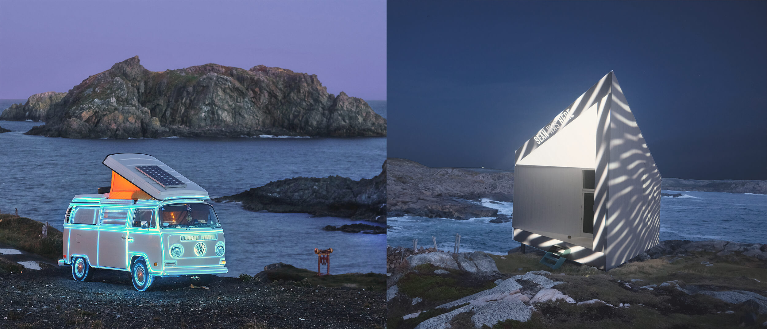 sean-was-here-projection-mapping-installation-video-art