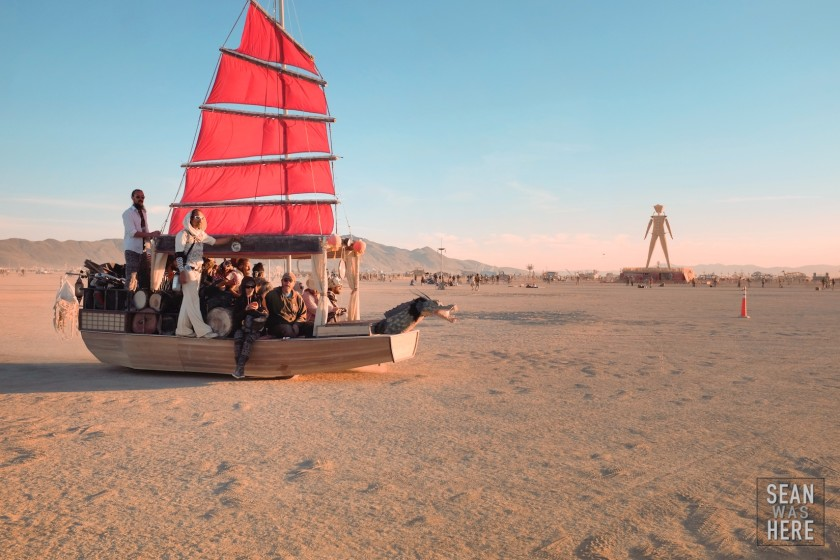 Burning-man-ship-art-car-blackrock-city-nevada-festival-sean-was-here-2015