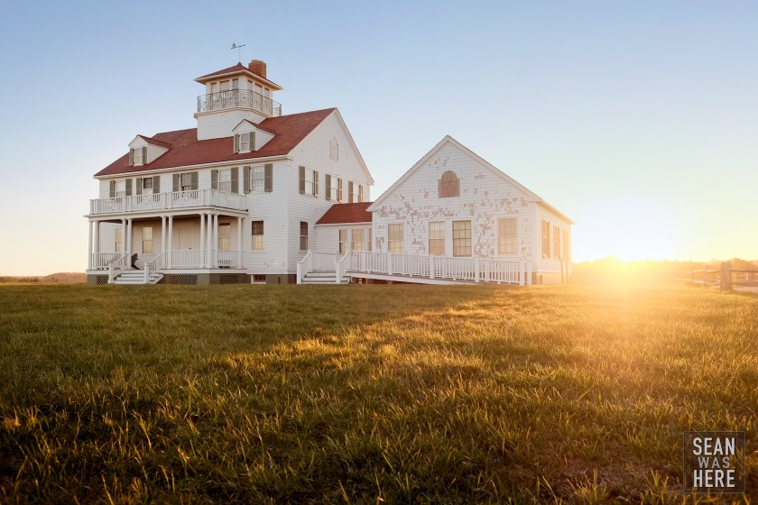 Nauset-Lighthouse-cape-cod-ma-sean-was-here-2