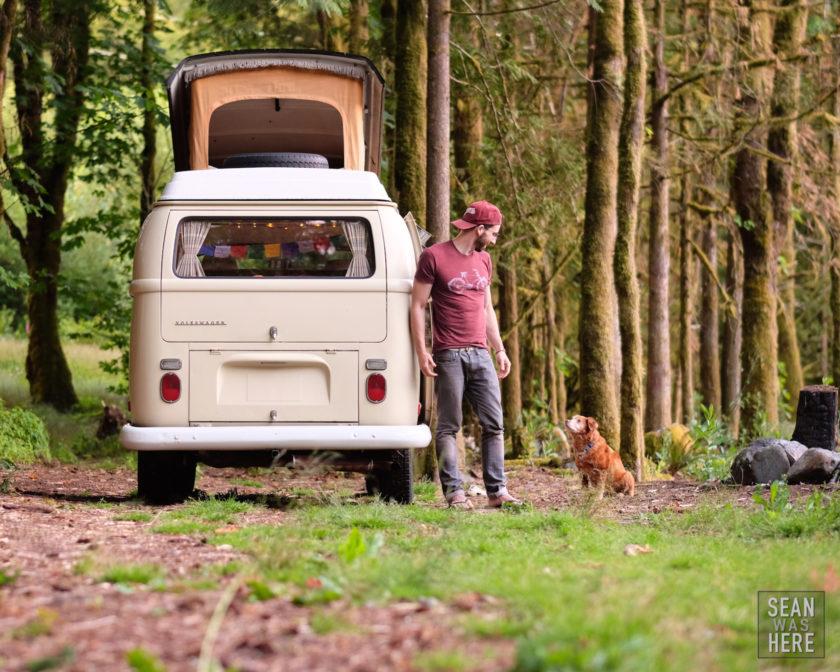SeanWasHere-Vw-Bus-camping-travel
