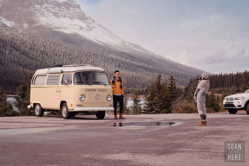 bow-lake-banff-vw-bus-sean-was-here-1680